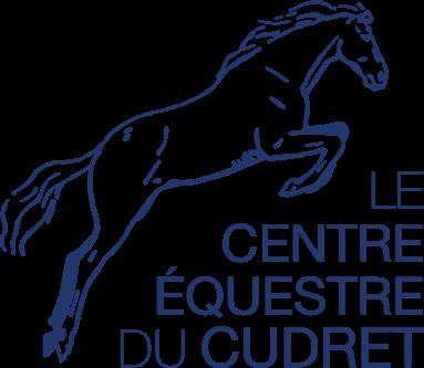 Ecurie Balsiger - Centre équestre du Cudret